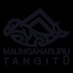 Maungaharuru Tangitū Trust