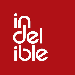 Indelible, Creative Studio